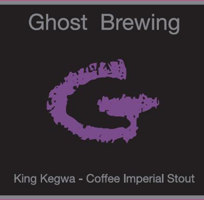 King Kegwa