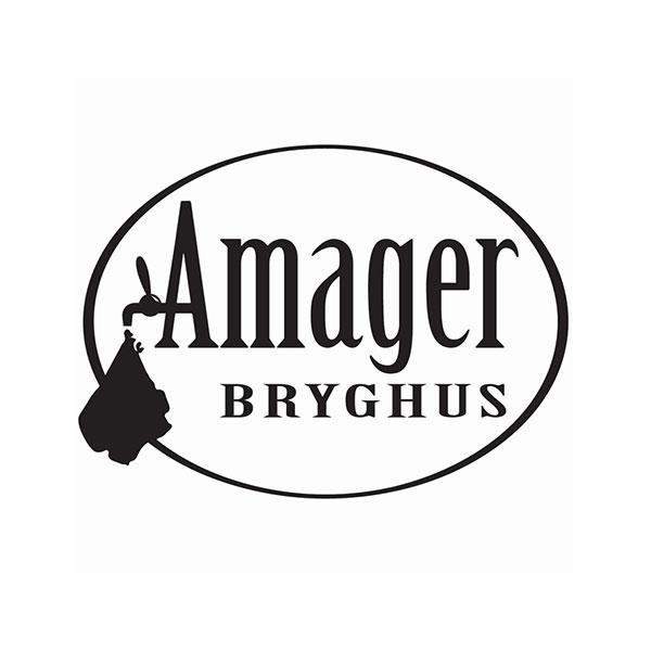 Amager Bryggeri
