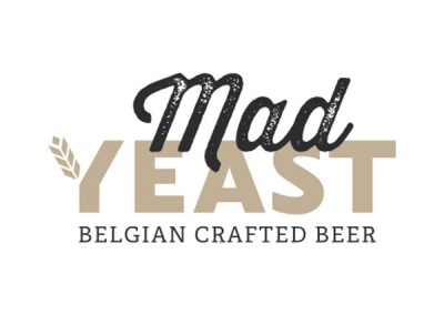 Mad Yeast