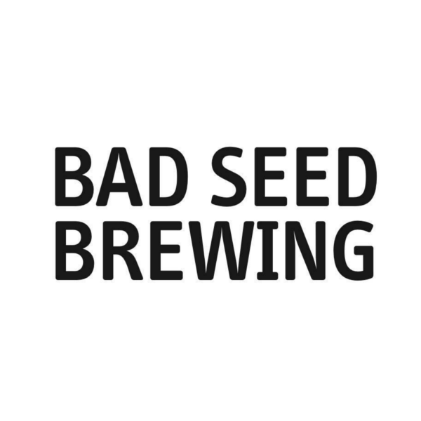 Bad Seed Brewing