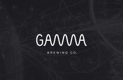 Gamma Brewing Company