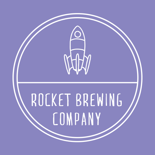 Rocket Brewing Company